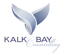 Kalk Bay Counselling